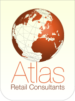 Atlas Retail Consultants (logo)