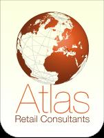 Atlas Retail Consultants (logo)