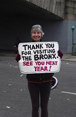 10 Bye Bye Bronx See You Again Sometime